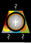 symbol_05s.jpg