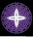 symbol_16s.jpg