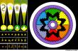 symbol_21s.jpg