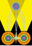 symbol_34s.jpg
