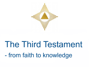 The Third Testament